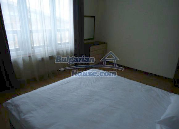 10929:5 - Wonderful furnished apartment in Bansko