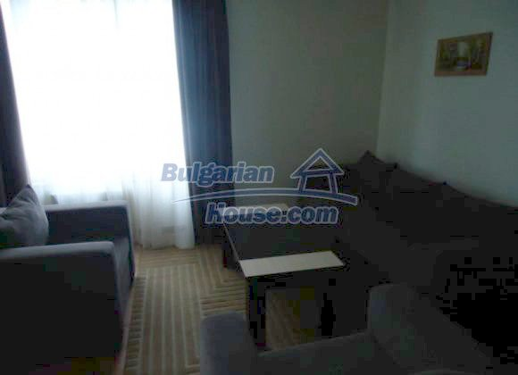10929:10 - Wonderful furnished apartment in Bansko
