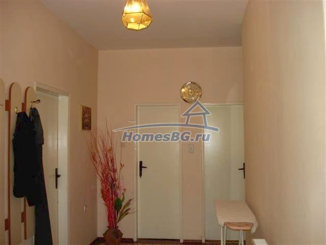 10933:3 - Renovated house for sale 5km from Yambol and big garden