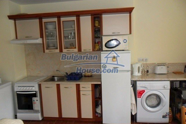 10938:11 - Beautiful furnished coastal two-bedroom apartment