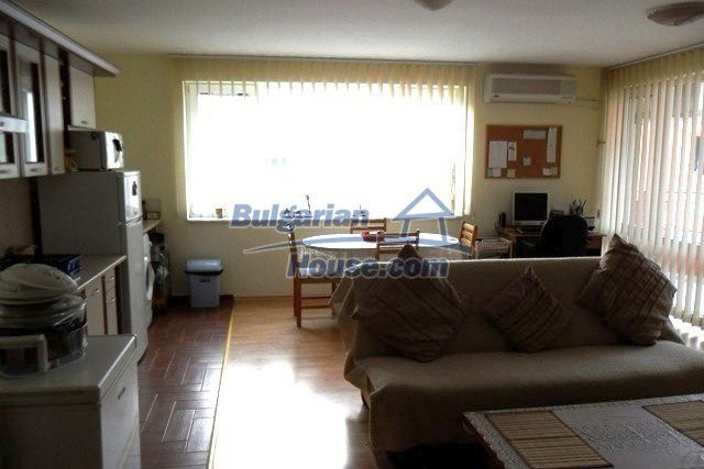 10938:5 - Beautiful furnished coastal two-bedroom apartment