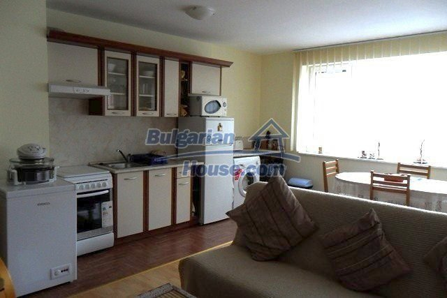 10938:10 - Beautiful furnished coastal two-bedroom apartment