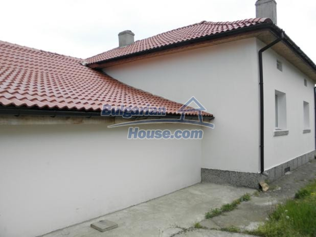 10940:3 - Incredible house for sale in excellent condition, Dobrich region
