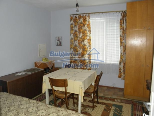 10940:12 - Incredible house for sale in excellent condition, Dobrich region