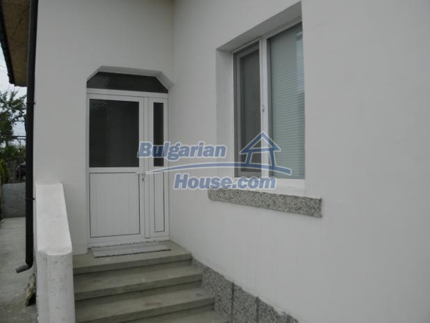 10940:13 - Incredible house for sale in excellent condition, Dobrich region