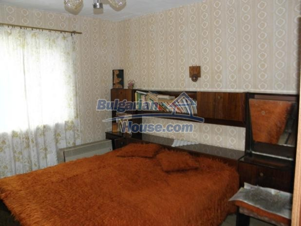 10940:10 - Incredible house for sale in excellent condition, Dobrich region