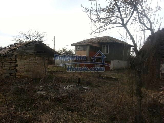 10954:6 - Rural house with panoramic views and a nice garden