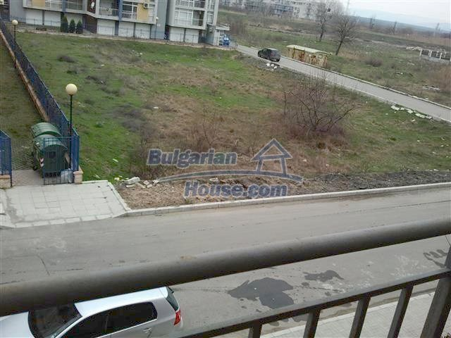 10958:6 - Stylish furnished coastal apartment near the Black Sea