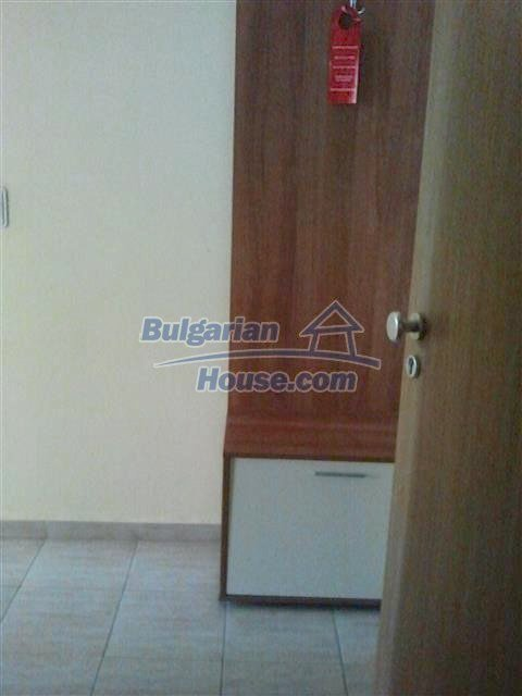 10958:13 - Stylish furnished coastal apartment near the Black Sea