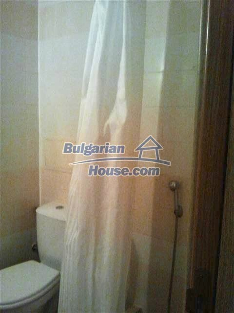 10958:9 - Stylish furnished coastal apartment near the Black Sea