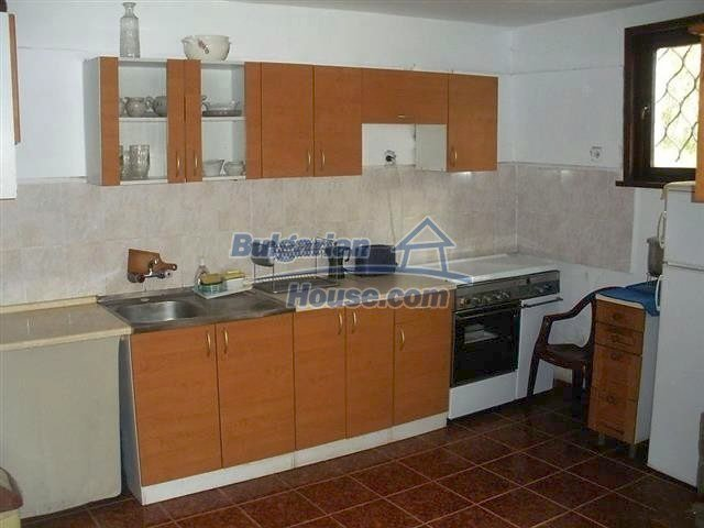 10960:5 - Three-storey family house for sale near the sea