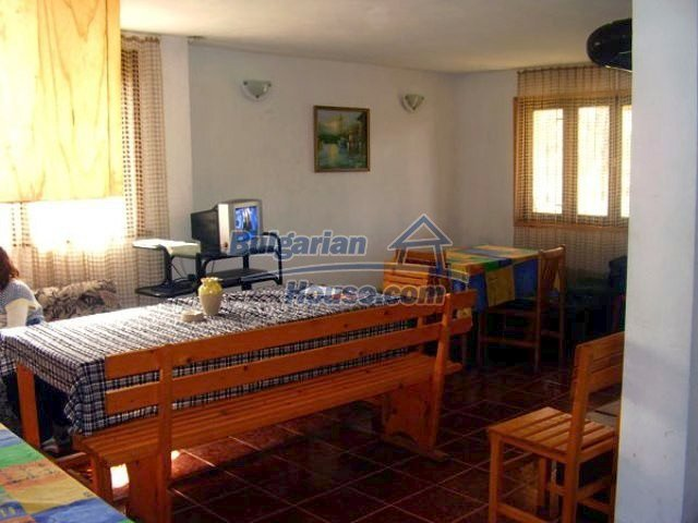 10960:14 - Three-storey family house for sale near the sea