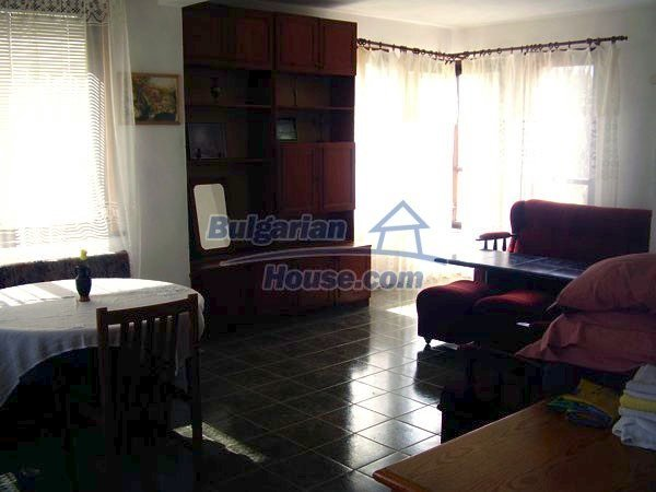 10960:17 - Three-storey family house for sale near the sea
