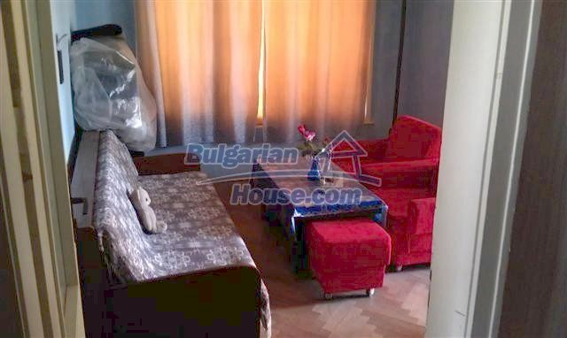10963:3 - Spacious apartment in the town center of Elhovo