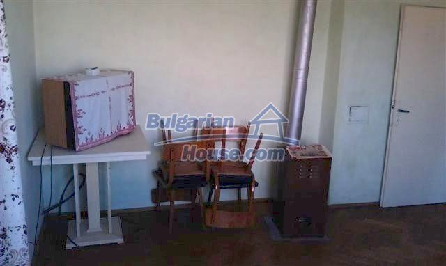 10963:5 - Spacious apartment in the town center of Elhovo