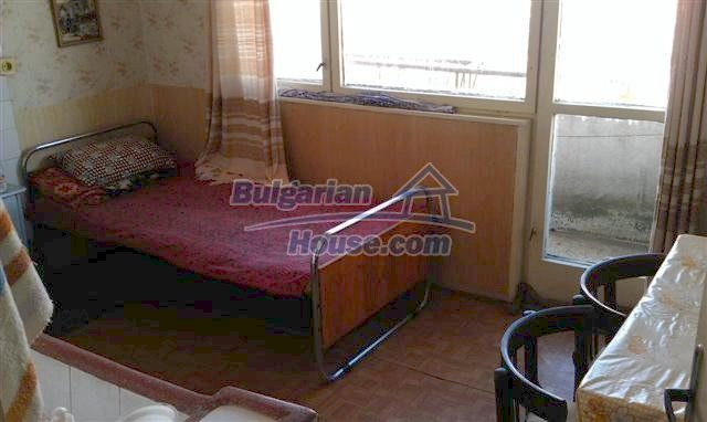10963:8 - Spacious apartment in the town center of Elhovo