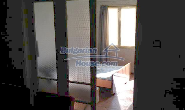 10963:13 - Spacious apartment in the town center of Elhovo