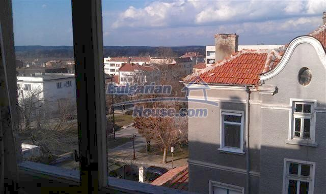 10963:16 - Spacious apartment in the town center of Elhovo