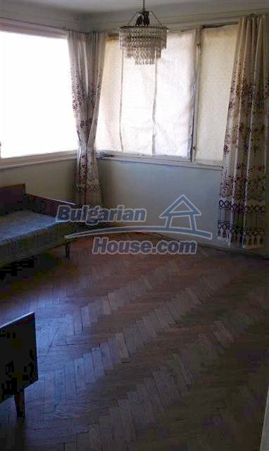 10963:19 - Spacious apartment in the town center of Elhovo