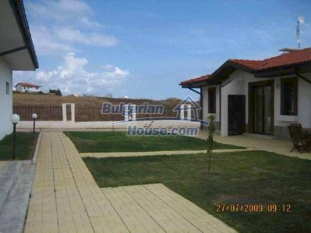 10968:3 - Lovely house for sale in a luxury seaside complex