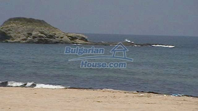 10968:12 - Lovely house for sale in a luxury seaside complex