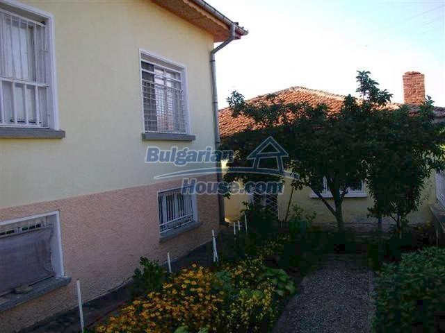 10972:15 - SOLD.Beautiful furnished house in perfect condition, Sliven