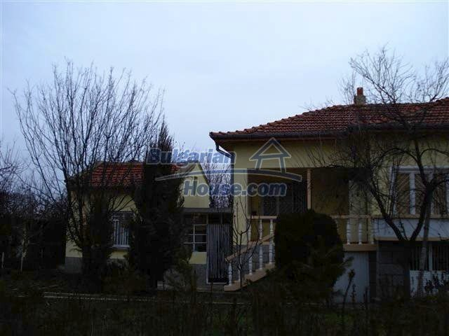10972:16 - SOLD.Beautiful furnished house in perfect condition, Sliven