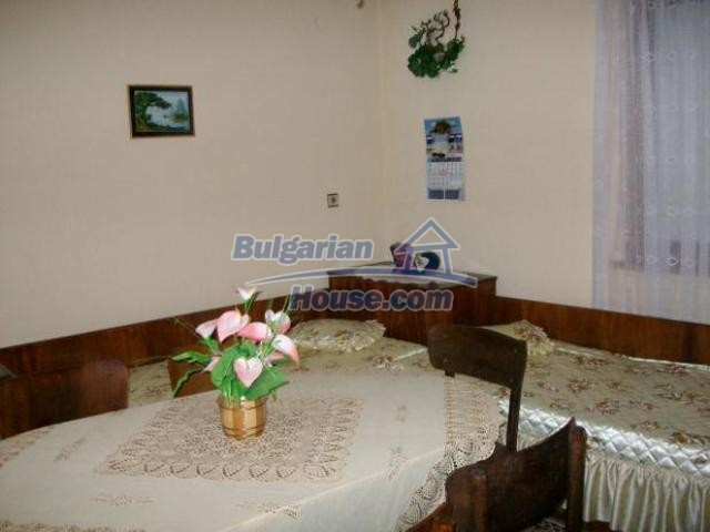 10972:6 - SOLD.Beautiful furnished house in perfect condition, Sliven