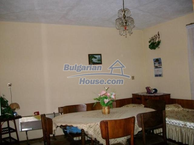 10972:7 - SOLD.Beautiful furnished house in perfect condition, Sliven