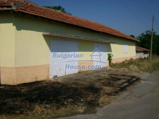 10972:8 - SOLD.Beautiful furnished house in perfect condition, Sliven