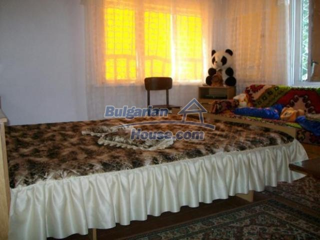10972:10 - SOLD.Beautiful furnished house in perfect condition, Sliven