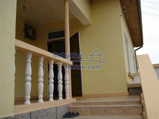 10972:17 - SOLD.Beautiful furnished house in perfect condition, Sliven