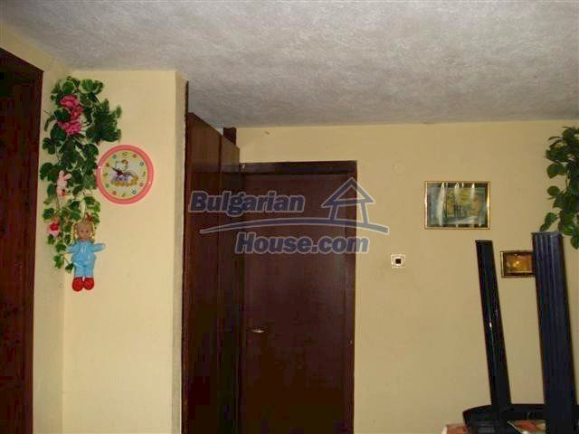 10972:18 - SOLD.Beautiful furnished house in perfect condition, Sliven
