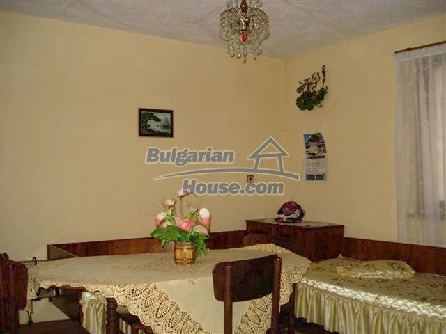 10972:19 - SOLD.Beautiful furnished house in perfect condition, Sliven