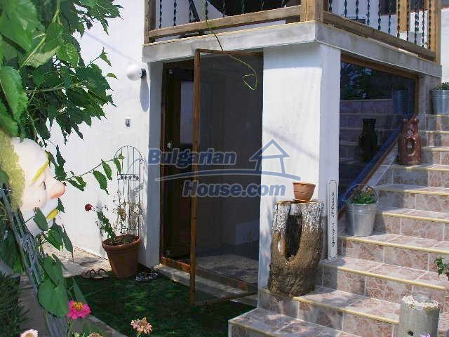10975:11 - Lovely renovated rural houses, Yambol region