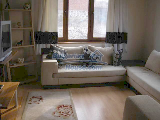 10975:14 - Lovely renovated rural houses, Yambol region