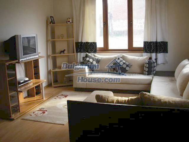 10975:15 - Lovely renovated rural houses, Yambol region