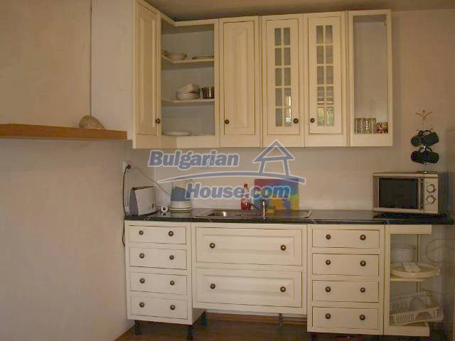 10975:16 - Lovely renovated rural houses, Yambol region