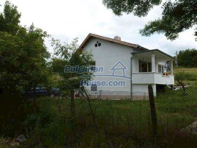 10979:2 - Beautiful rural furnished property for sale 70km from Burgas