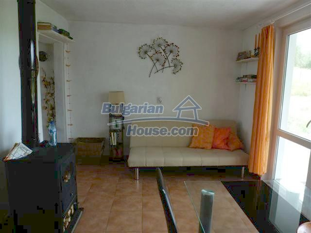 10979:16 - Beautiful rural furnished property for sale 70km from Burgas