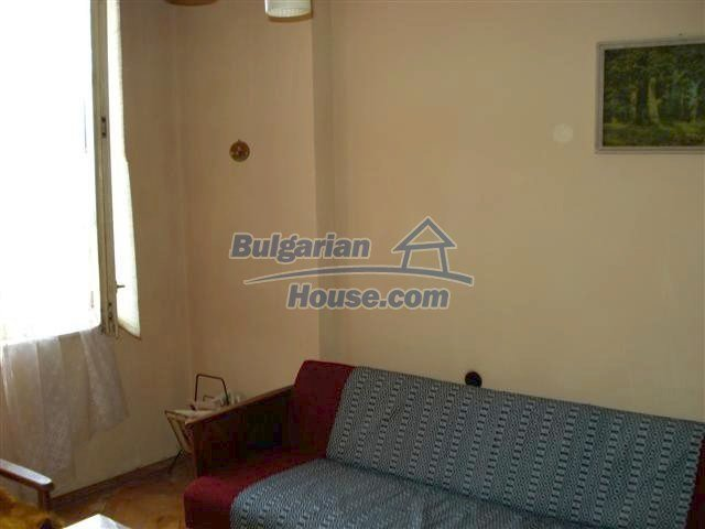 10991:3 - Cozy large two-bedroom furnished apartment