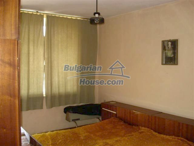 10991:4 - Cozy large two-bedroom furnished apartment