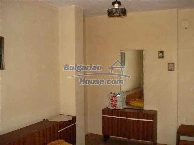 10991:5 - Cozy large two-bedroom furnished apartment