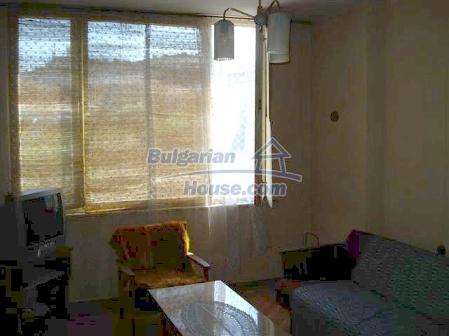 10991:6 - Cozy large two-bedroom furnished apartment