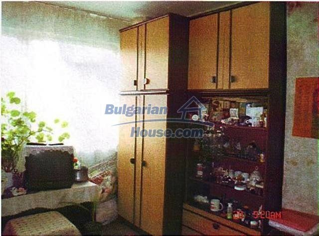 10992:1 - Nice one-bedroom apartment in good condition