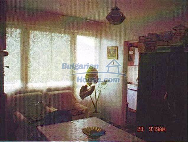 10992:3 - Nice one-bedroom apartment in good condition