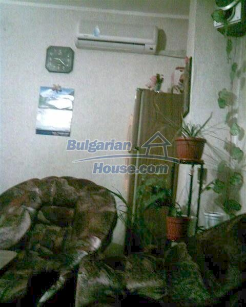 10994:7 - Bulgarian apartment in an eco clean area