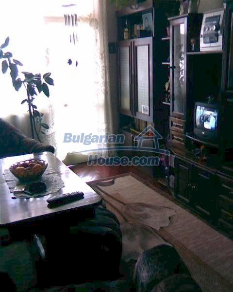 10994:10 - Bulgarian apartment in an eco clean area
