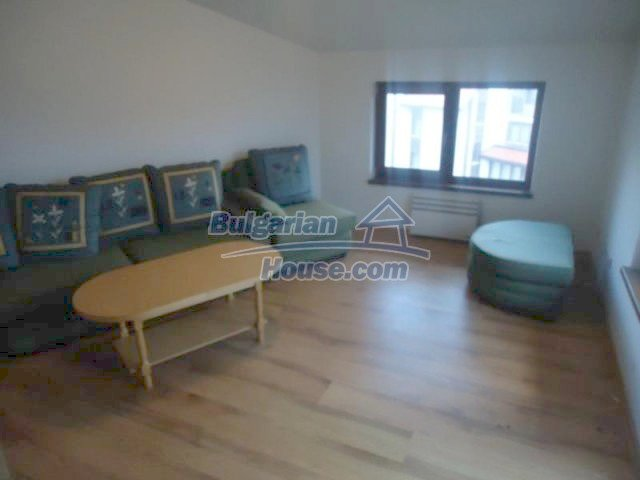 11004:2 - Furnished exquisite apartment in a fascinating ski resort