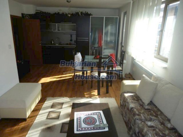 11005:2 - Gorgeous property not far from the ski lift, Bansko